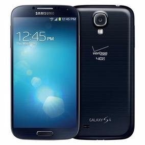 Celular Samsung Galaxy S4 I545 16gb / 2gb Ram / 13mp - Ce79