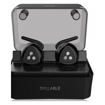Audífonos Syllable D900 Mini, Wireless, Bluetooth, Sonido