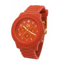 Promoção! Relógio Carmen Steffens