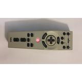 Control Remoto Datashow Nec Rd-394e