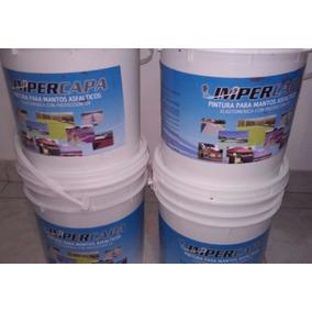 pintura para techos paredes y jardineras