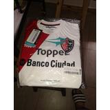 Camiseta De Newells Topper 2014 Nuevas!!