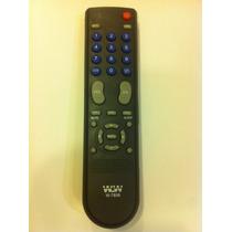 Controle Remoto Tv Philco V Ph 14c Ph21us Ph 21b Ph29 Ph29us