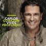 Carlos Vives - Corazón Profundo (deluxe Versión) Itunes