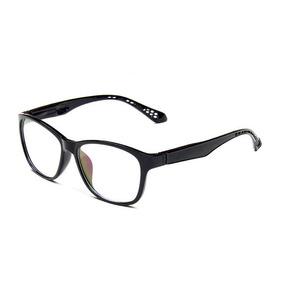 Armação Óculos Acetato Acessório Estética Descanso Novo Bv