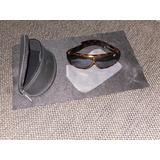 88f21d550cad0 Óculos Cavalera Unissex Ótimo Estado Usado Uma Só Vez