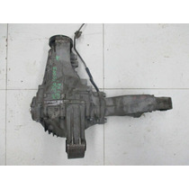 Diferencial Dianteiro Mercedes-benz Ml350 Cdi V6 2009 11x38