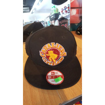 Gorras Caps Snapback Basquet Basketball Nba 100 % Original