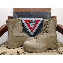 Lançamento 2013 Oakley Elite Boot Assault / 12 X Sem Juros