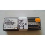 Memorias Para Servidores Ibm X3650 X3550 X3200