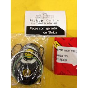 Reparo Caixa Direção Ford F1000/f4000 Trw 93/12