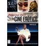 Peliculas Clave Del Cine Erotico - Ed. Manontroppo