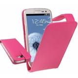 Estuche Ejecutivo Samsung Galaxy S3 I9300 Envio Promo Caba