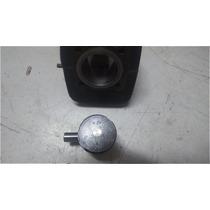 Carabela 60 Cilindro Y Piston Nuevo