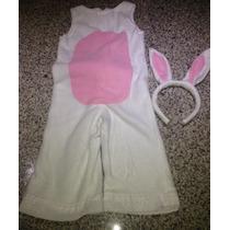 Disfraces Para Niña De 2-4 Años