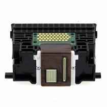 Cabeça De Impressão Canon Qy6-0061 P/ Ip4300 Ip5200 Ip5200r