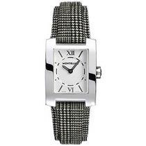 Montblanc Reloj Dama 100% Original Super Promocion Limitada