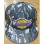 Gorras New Era Los Angeles Lakers