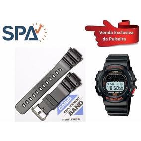53573a86474 Relogio Casio Dw 8700 - Relógios De Pulso no Mercado Livre Brasil