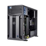 Servidor Recertificado Dell T710 (24gb/2 X 300gb/ Dvd) Racke