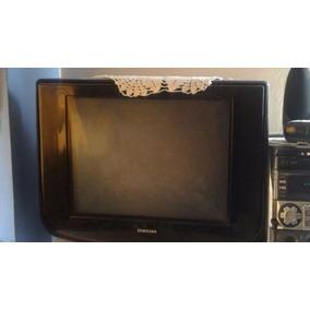 Tv Samsung 29