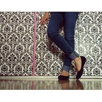 Chatitas Sandalias Zapatos Nueva Temporada