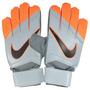 Luva Nike Gk Match Tam 9 Esportness Promoção