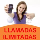 Llamadas Ilimitadas Para Telefono Monedero Voip