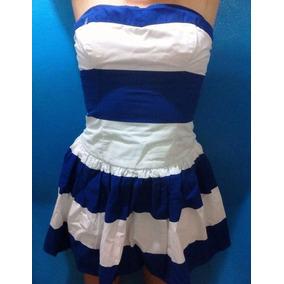 Vestido Abercrombie (importado) (novo)