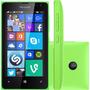 Microsoft Lumia 435 Dtv Windows 8.1 8gb Dual Chip Tv Digital