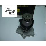 Bomba De Agua Chevrolet Cavalier Z24 Motor 2.4l Año 96 Al98