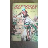 3291 Libro Sandokan Emilio Salgari Acme Aventuras