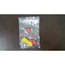 Resistor Pisca/ Lanterna/ Farol/ Led Moto E Carro