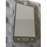 Lg Optimus L70 Para Tablet Leer Descripción