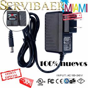 Transformador Para Pedal Digitech Rp50 Rp55 Rp70 Rp80 Rp90