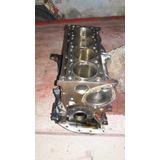 Block Renault 2.0 16v F4r Fluence Duster Megane 2 (04 Alta)