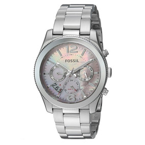 Relã³gios Femininos - Relógio Fossil Masculino no Mercado Livre Brasil b81ee9b8f0