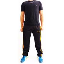Calça Masculina Esportiva Nike
