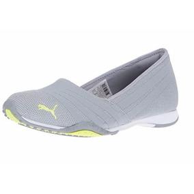 zapatillas puma para mujer mercadolibre