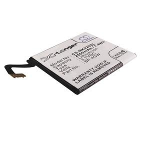 Bateria Pila Nokia Lumia 920 920.2 Phi 4g Interna Bp-4gw Sp0