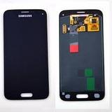Display Touch Modulo Samsung S5 Mini Zona Norte San Isidro