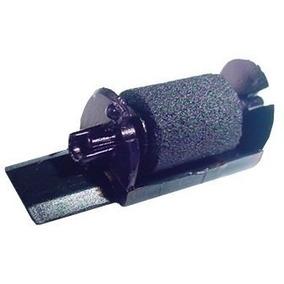 Rolete De Tinta Ir40 Calculadora Casio Hr7