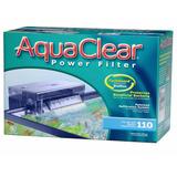 Filtro Cascada Aquaclear 110 Acuarios De 227 A 416 Litros