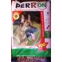 Croqueta Perron Adulto18% Proteina Envio Gratis Toda Republi