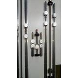 Router Cnc Kit Para Armar Maquina Profesional De 1,3m X 1m