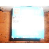Oferta Kit Piston Yamaha-suzuki Dt175-125/rx100-115-135/dx