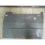 Panel De Puerta Izquierda Fiat 147/spazio