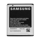 Bateria Eb484659vu Original P/ Samsung Focus Flash Sgh-i677