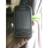 Alcatel Onetouch Pop C5 Y Samsung Pocker