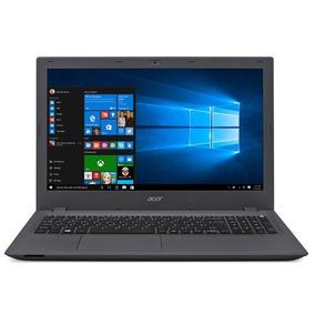 Notebook Acer Aspire E5-574-592s Hd 1tb Intel Core I5 Tela 1